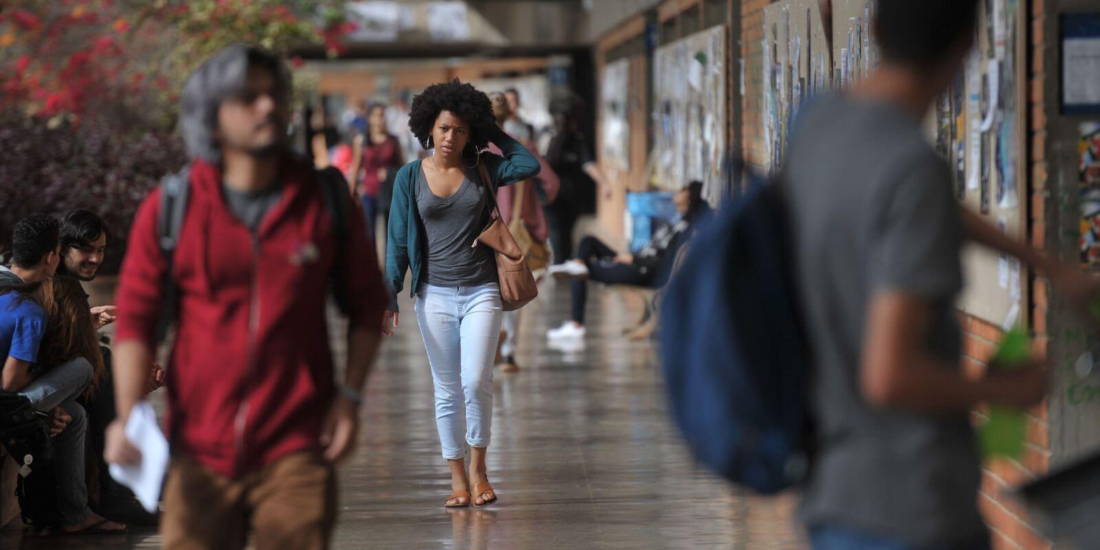 Ministério da Educação divulga cronogramas do SiSU, ProUni e Fies 2021/2