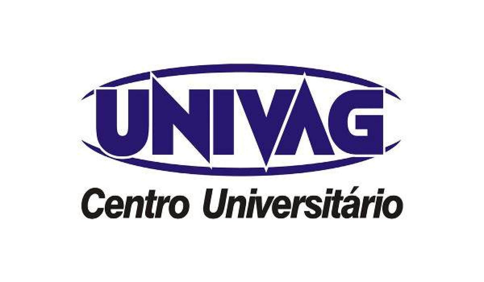 Abertas inscrições para o Vestibular 2021/2 de Medicina da Univag (MT)