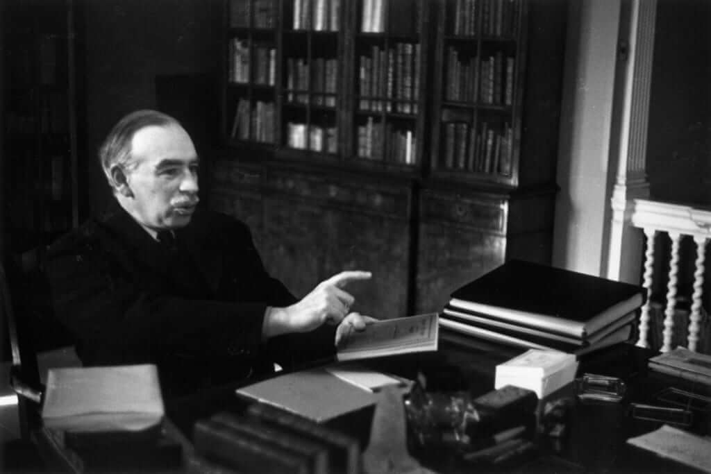 Social-democracia: entenda suas principais características