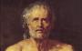 Sêneca: confira um resumo para as provas de filosofia