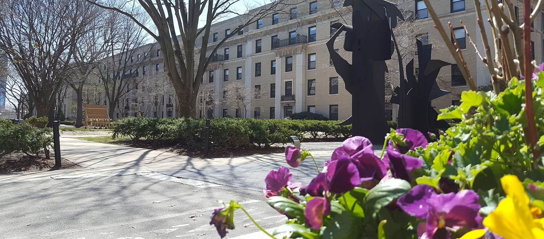MIT e a melhor Universidade do mundo pelo nono ano consecutivo
