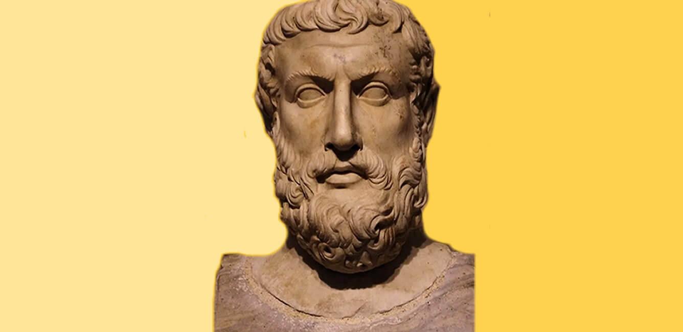 Parmênides: Confira suas contribuições para a filosofia