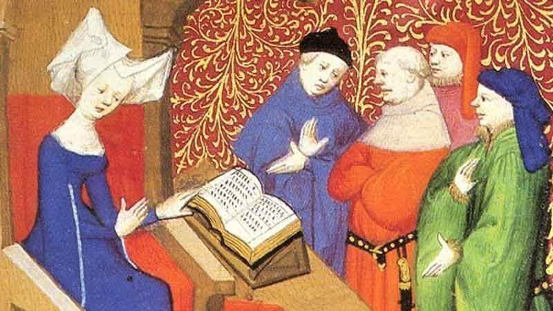 Filosofia Escolástica: Conheça as principais características