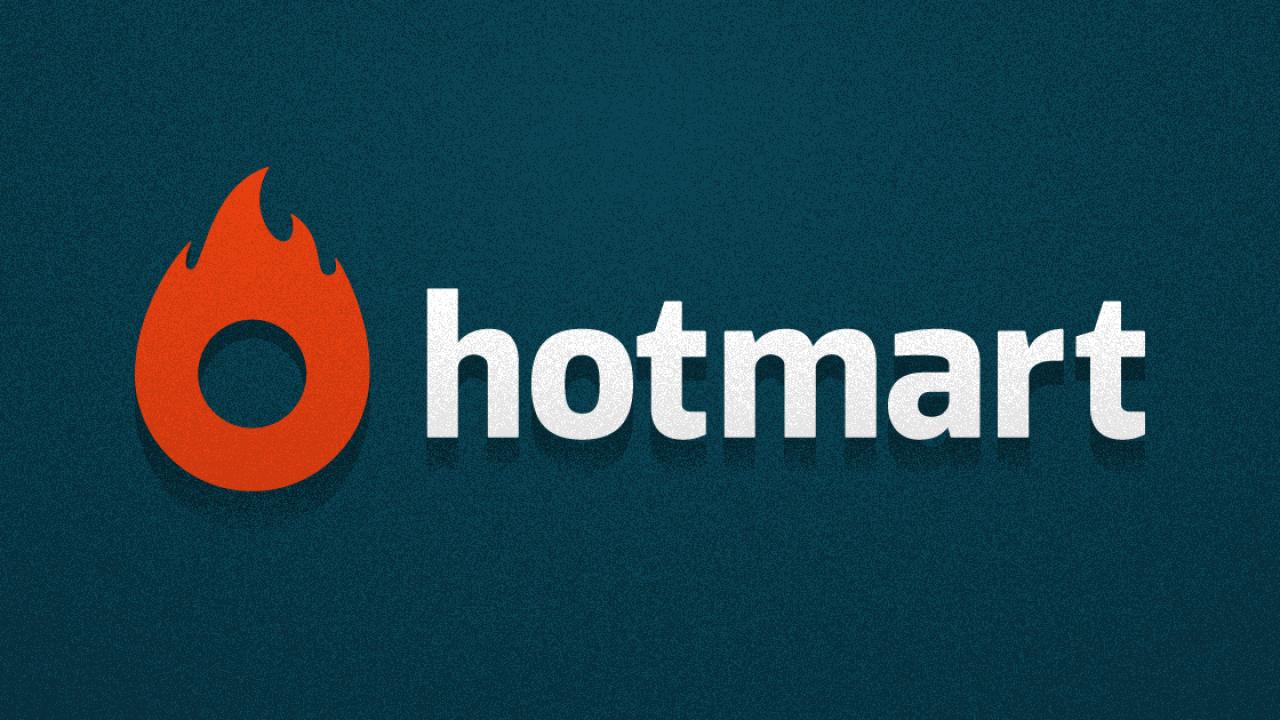 Hotmart abre vagas para estudantes nas áreas de negócios e tecnologias