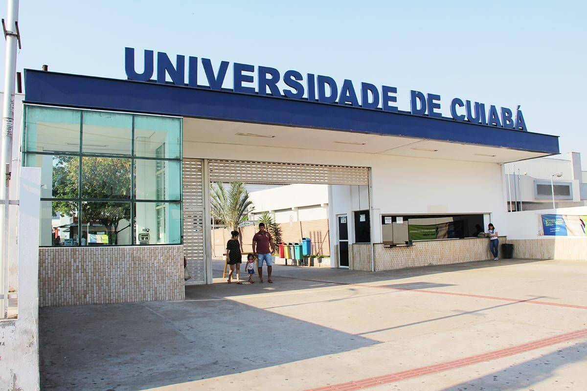 Unic (MT) abre inscrições para o Vestibular 2021/2 de Medicina