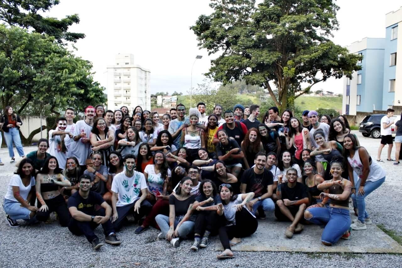 Abertas inscrições para cursinho gratuito em São José dos Campos