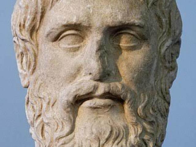 Heráclito: Confira as principais ideias do filósofo