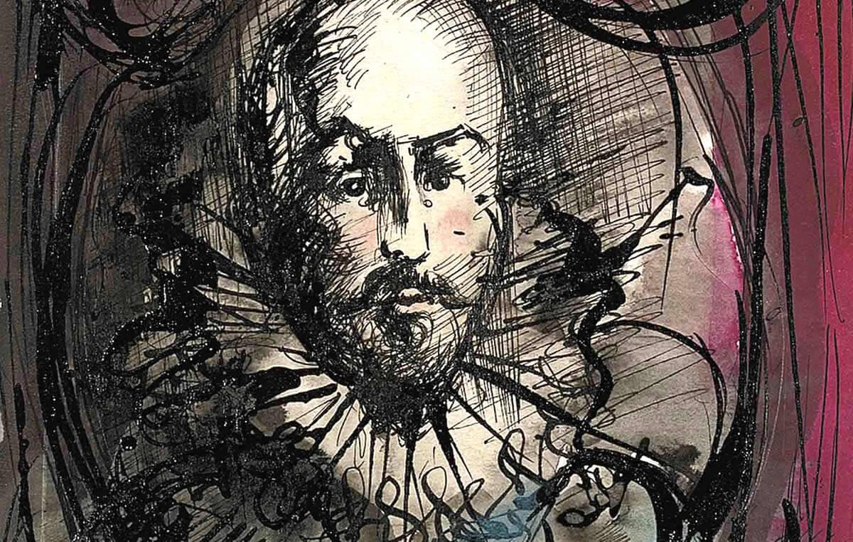 Saiba mais sobre as principais ideias de Michel de Montaigne
