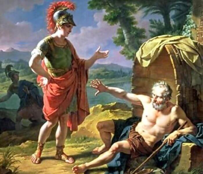 Cinismo: Conheça as principais características deste movimento filosófico