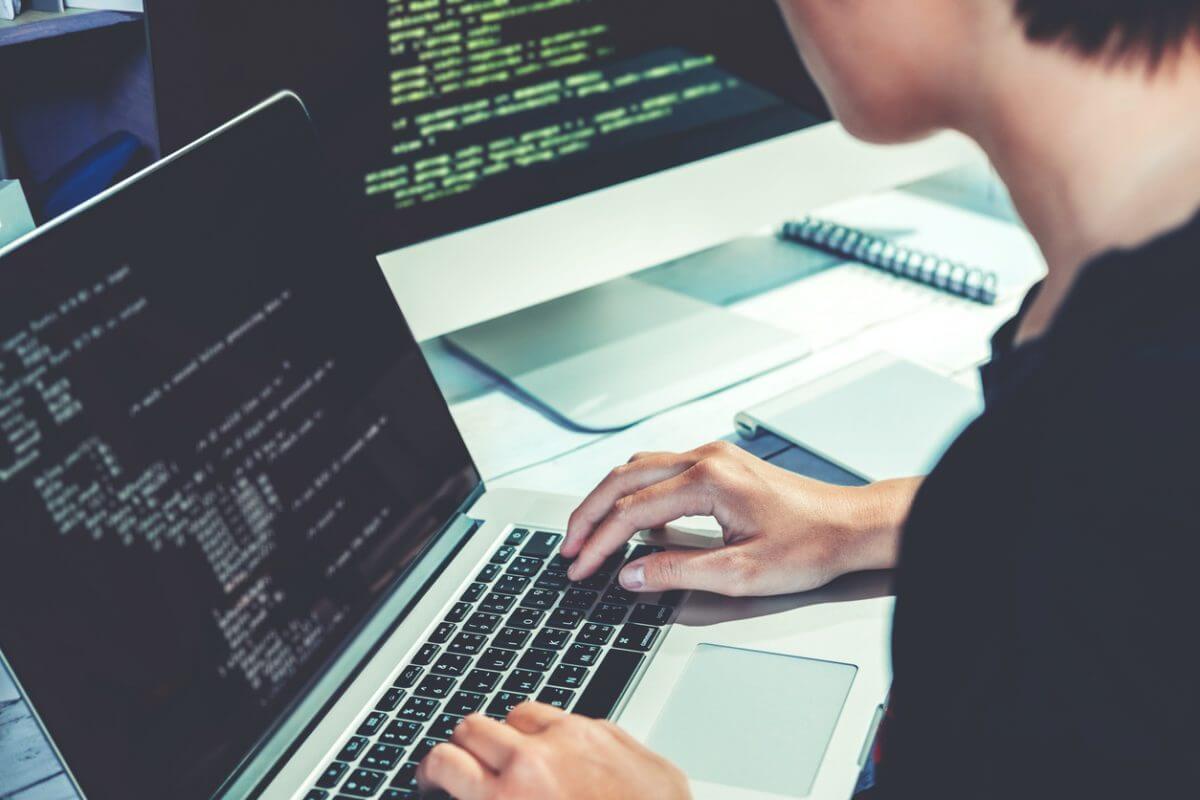 Confira algumas dicas para conseguir estágio como programador