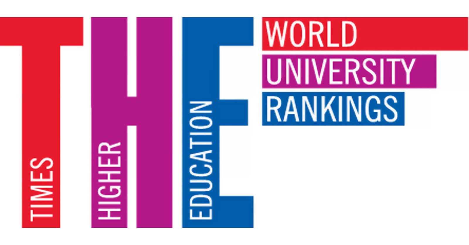 Confira as melhores universidades do mundo pela Times Higher Education
