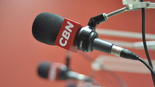 Editora Globo e Sistema Globo de Rádio abrem inscrições para programa de estágio