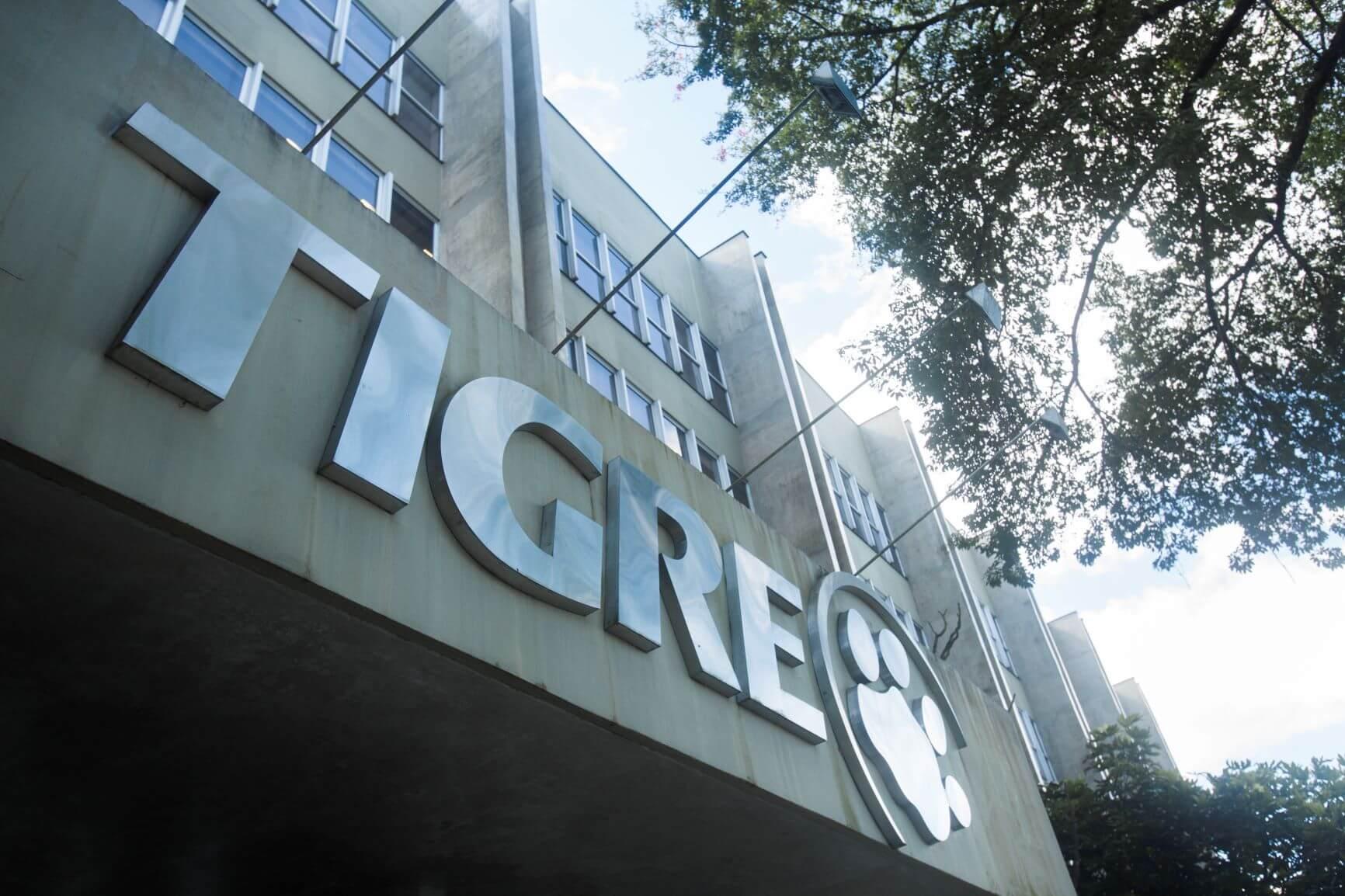 Tigre abre inscrições para seu Programa de Estágios