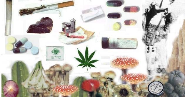 A nikoretta um método de aplicação em pastilhas
